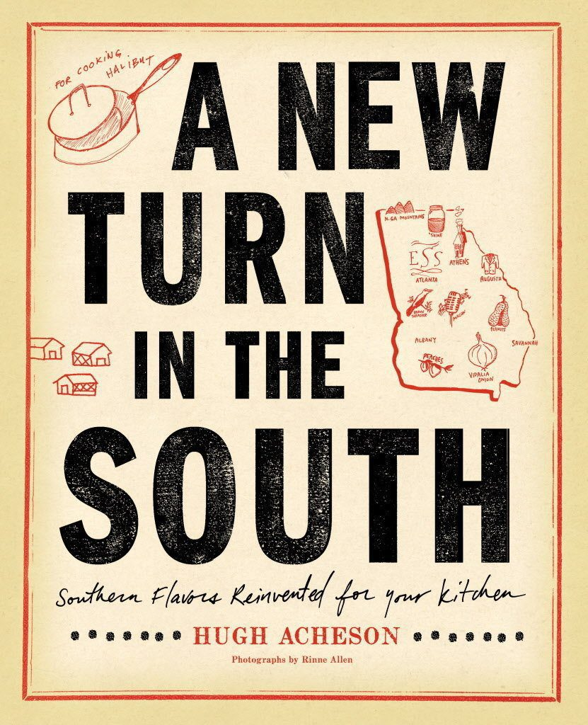 a-new-turn-in-the-south-by-hugh-acheson