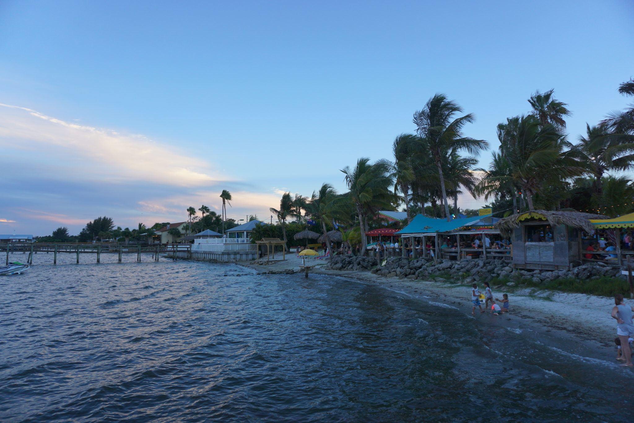 Daytona Beach Shores Movies