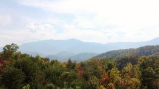 Weekend Guide to the Smokies