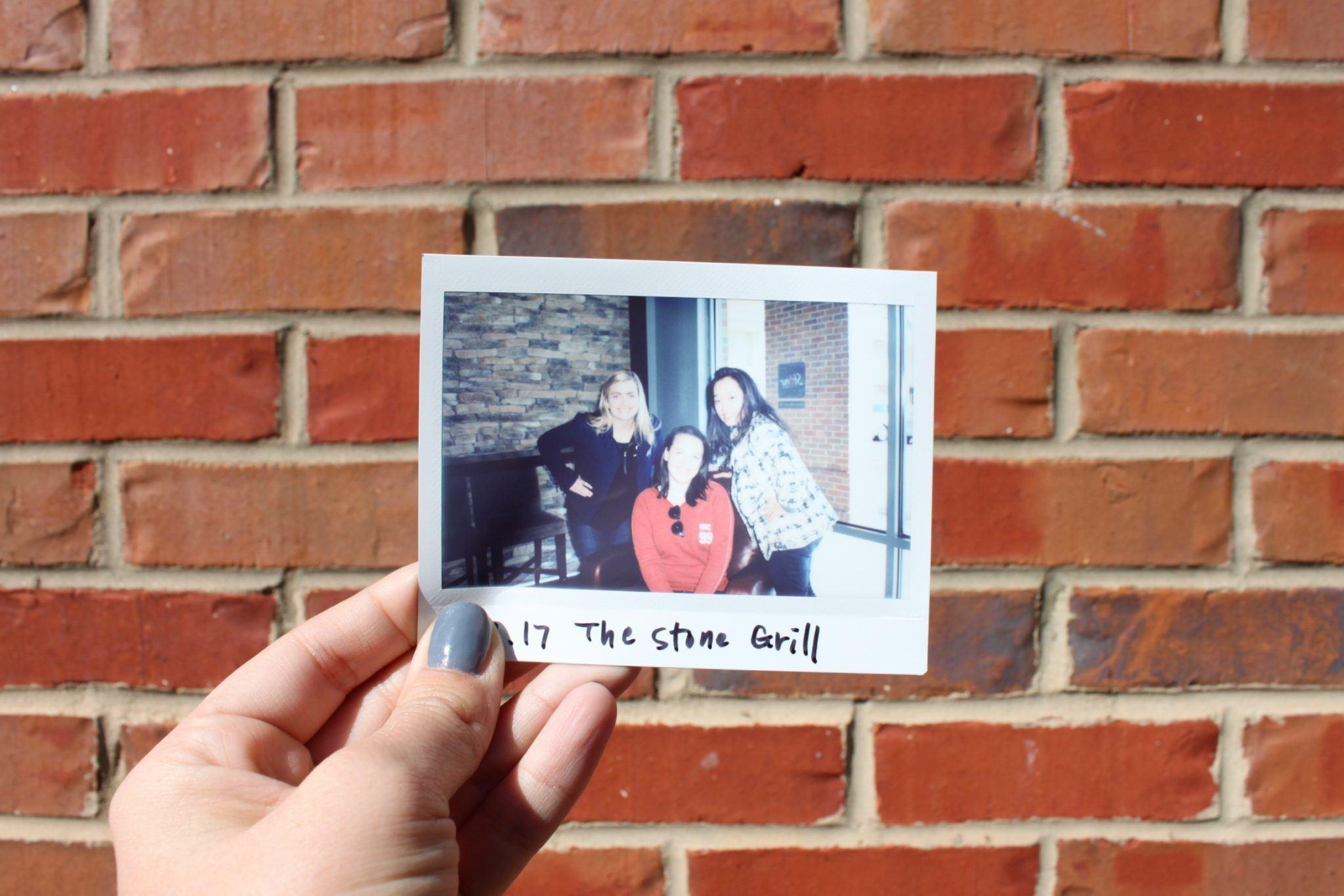 Exploring Gwinnett County: Atlanta's Koreatown - This Is My