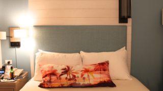 Southern Stays: Loews Sapphire Falls Resort