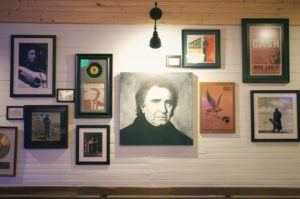 Southern Landmarks Every Johnny Cash Fan Should Visit