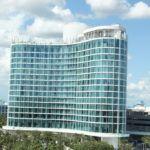 Southern Stays: Universal's Aventura Hotel