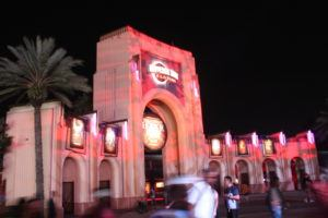 A First Timer's Guide to Halloween Horror Nights Orlando