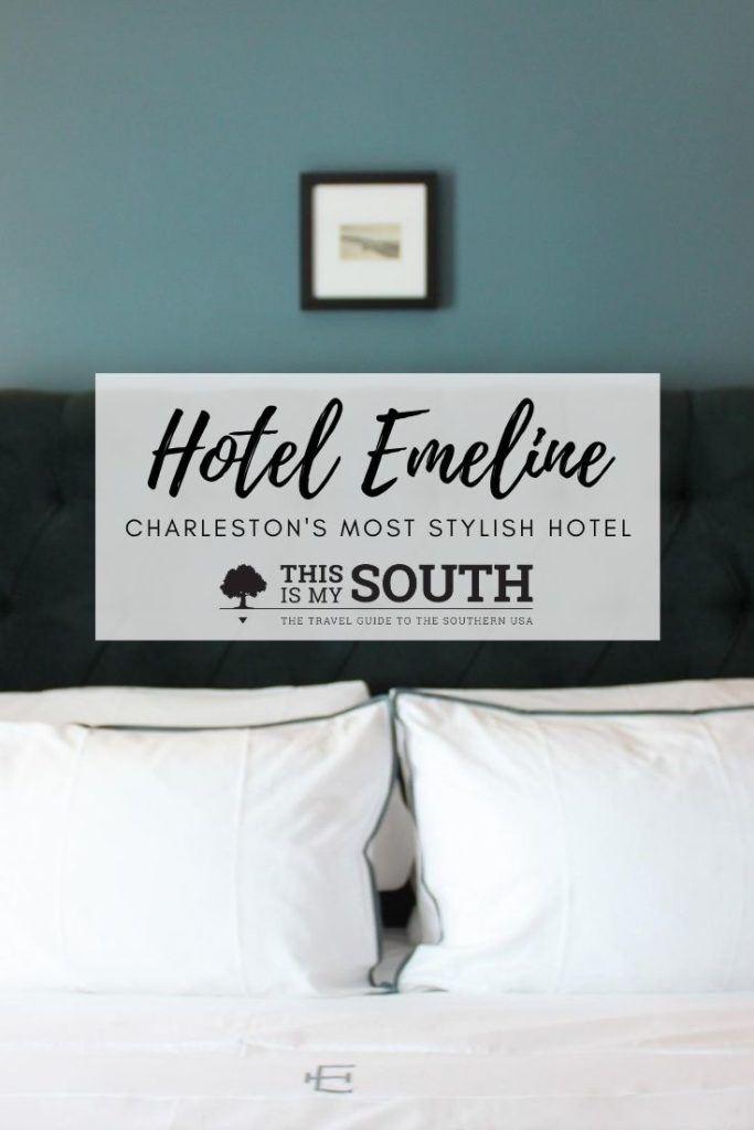 Hotel Emeline